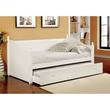 best 25 trundle daybed ideas on pinterest girls daybed white
