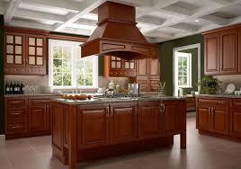 100 backsplash ideas for white kitchen cabinets best 25