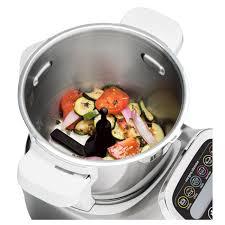 cuisine seb buy tefal cuisine companion kitchen machine harvey norman au