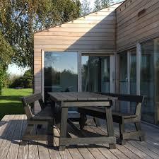 Tropicana Outdoor Furniture by Outdoor Furniture Design Dezeen Magazine