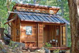 making a house tiny house big popularity why tiny homes are making a splash in