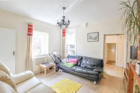 lettings properties to let in and around sutton houses to rent