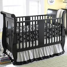 Jcpenney Nursery Furniture Sets Baby Junk Pt 1 The Crib For Beginners Mixed Black Baby