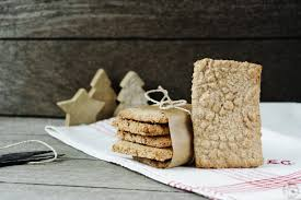 spekulatius german christmas cookies recipe on food52