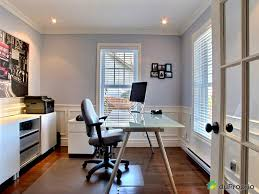 bureau de maison bureau maison armoire bureau bois eyebuy