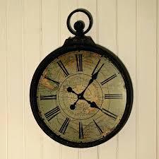 wall clocks big wall clocks for sale uk house clock and