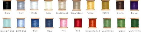 pottery barn paint colors benjamin moore 2012 pottery barn colors