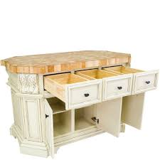 jeffrey kitchen island hardware resources shop isl06 awh kitchen island antique