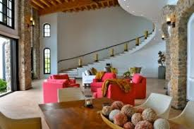 home interior mexico superb home interiors mexico on home interior in best mexican home