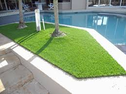 Cost Of Landscaping Rocks by Artificial Turf Cost Johnstown Ohio Landscape Rock Backyard Makeover