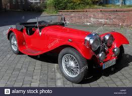 porsche old red old timer old car maserati porsche alfa romeo jaguar ferrari
