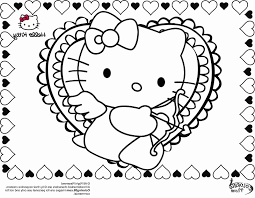 100 valentine coloring pages coloring