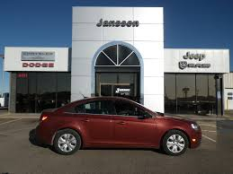used chevrolet cruze under 9 000 for sale used cars on