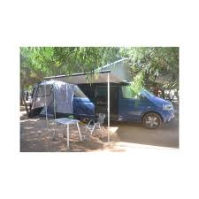 Van Rear Door Awning Khyam Tailgate Xl Quick Erect Awning Driveaway Awnings From Khyam Uk