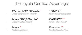 toyota car financing rates sand mountain toyota toyota certified pre owned vehicles
