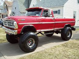 ford f250 1972 1967 1972 ford 1972 ford f250 picture 7 ford trucks