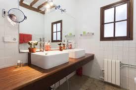 Immobilien Privat Immobilien Von Privat Zum Mietkauf In Spanien Spainhouses Net