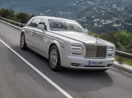 rolls royce truck rolls royce phantom 2013 picture 4 of 35