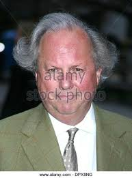 Vanity Fair Photo Editor Vanity Fair Editor In Chief Graydon Carter Stock Photos U0026 Vanity