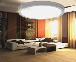 wohnzimmer licht licht im wohnzimmer bananaleaks co