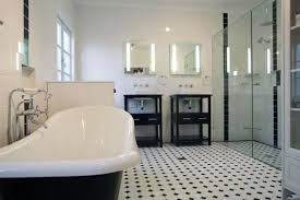bathroom design ideas get inspired by photos of bathrooms from - Bathroom Ideas Brisbane