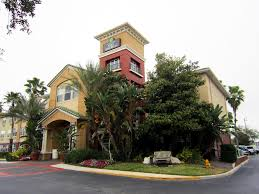 condo hotel extended stay tampa fl booking com