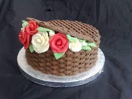 birthday cake designs most beautiful birthday cakes design ideas sweet cake designs 8 on