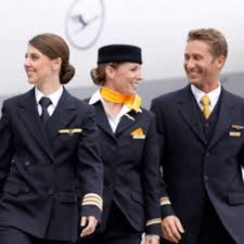 airline cabin crew 2017 ranking top airlines to work for cabin crew woc world