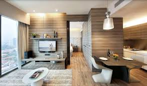 Singapore Home Interior Design Singapore Apartment Home Style Tips Fancy In Singapore Apartment