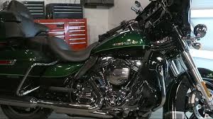 fix my hog harley davidson repair videos