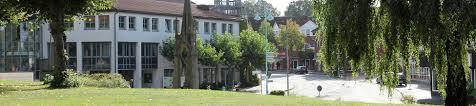 29683 Bad Fallingbostel Stadt Bad Fallingbostel Wirtschaftsförderungsgesellschaft