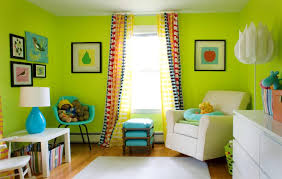 bedroom green master bedroom nice green paint colors orange and