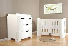 meubles chambre bébé meubles chambre bebe meubles chambre bebe belgique liquidstore co