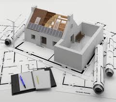 bureau d ude structure bureau d etude structure 100 images bureau d étude structure