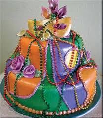 mardi gras cake decorations mardi gras chttp media cdn upload
