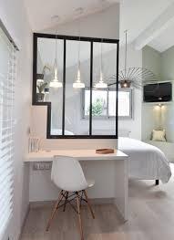Studio Interior Design Ideas 25 Stylish Design Ideas For Your Studio Flat The Luxpad