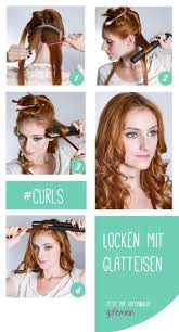 Frisuren D Ne Haare Locken by 38 Best Locken Frisuren Für Lockiges Haar Images On