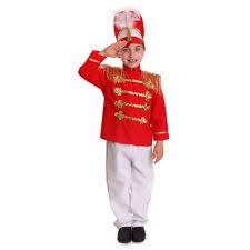 Jackie Moon Costume Boys U0027 Halloween Costumes Ebay