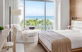 miami hotel room inspirational home decorating luxury in miami