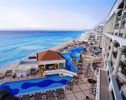 the royal in cancun the royal in cancun all inclusive resort