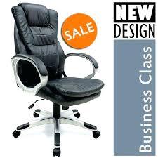 fauteuil de bureau dossier inclinable fauteuil bureau inclinable par tablet bureau fauteuil de bureau avec