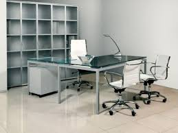 L Shaped Home Office Desk Best Modern L Shaped Office Desk Thediapercake Home Trend