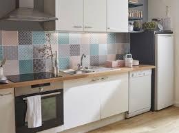 renover cuisine 9 idées pour rénover sa cuisine avec cristalgrip leroy merlin