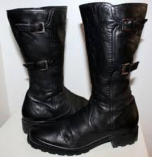 geox womens boots australia geox ebay