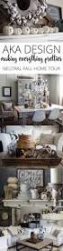 Fright Lined Dining Room 87 Best Farmhouse Holiday Decor Images On Pinterest Rustic
