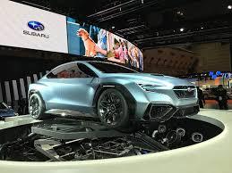 nissan tokyo drift tokyo drift the best cars at japan u0027s biggest biennial automotive