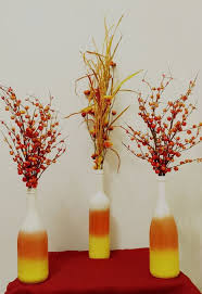 Home Decor Flower Arrangements 76 Best Autumn Home Decor Images On Pinterest Fall Arrangements
