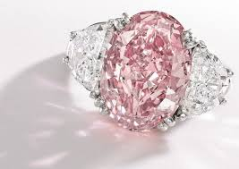 Expensive Wedding Rings by Engagement Rings Hypnotizing Most Expensive Mens Diamond Ring In