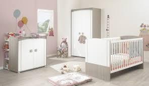 chambre bébé gautier chambre bébé gautier chambre alpa gautier mon b b articles pour et