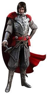 cesare borgia assassin u0027s creed wiki fandom powered by wikia